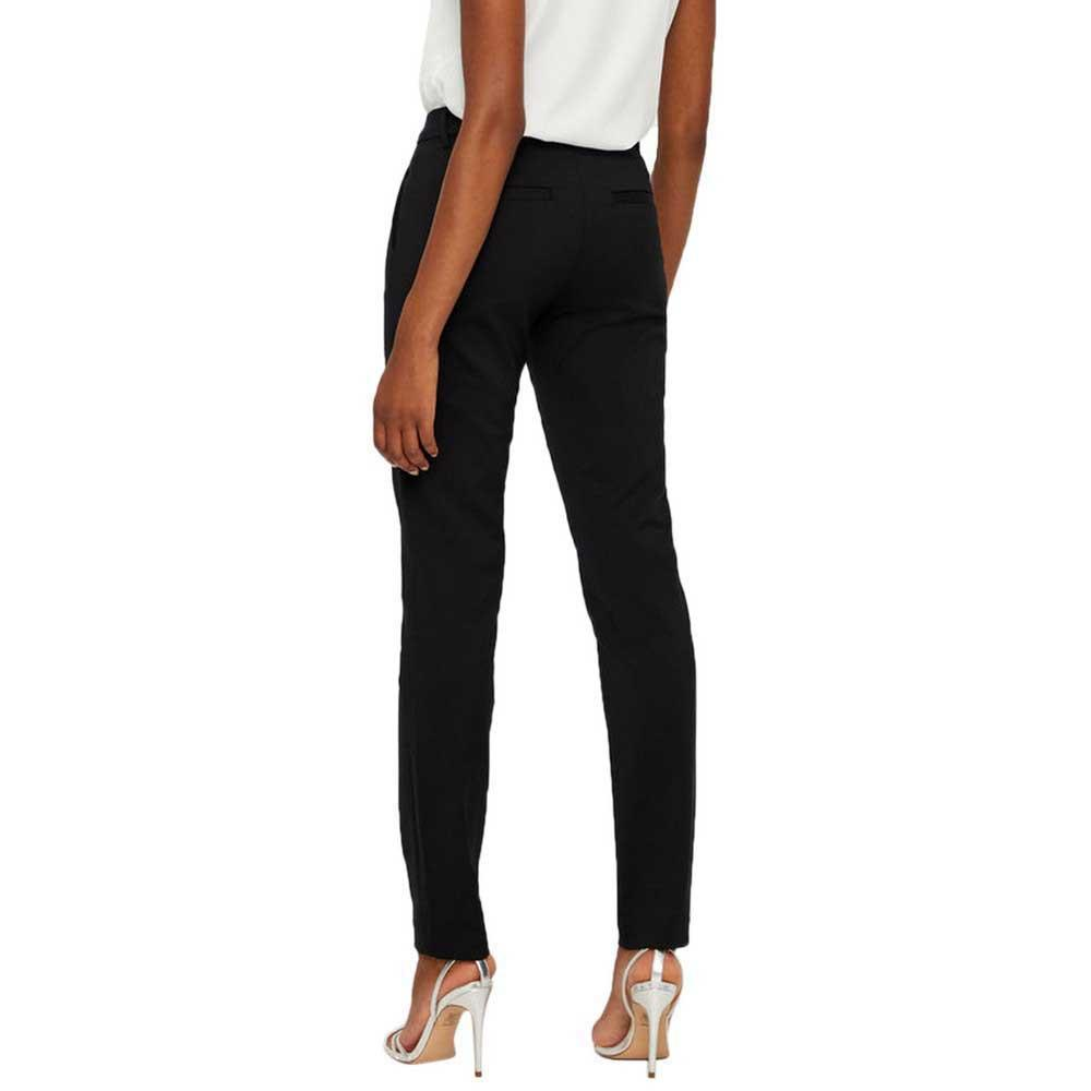 pantaloni-vero-moda-leah-mr-classic-30l