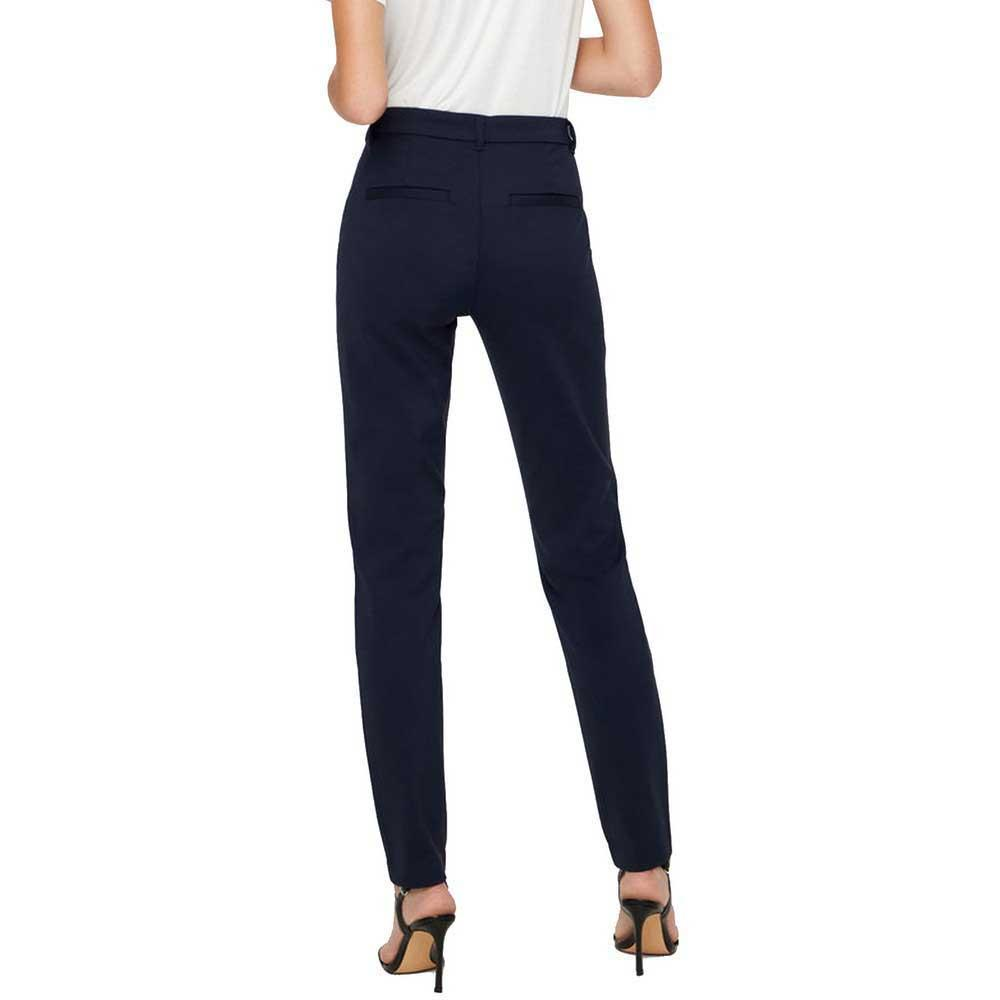 pantaloni-vero-moda-leah-mr-classic-34l