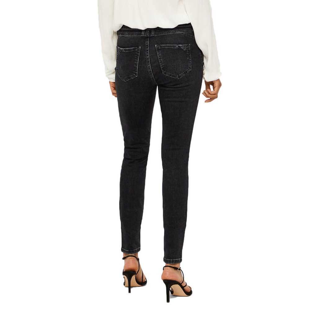 pantaloni-vero-moda-seven-mr-slim-32l