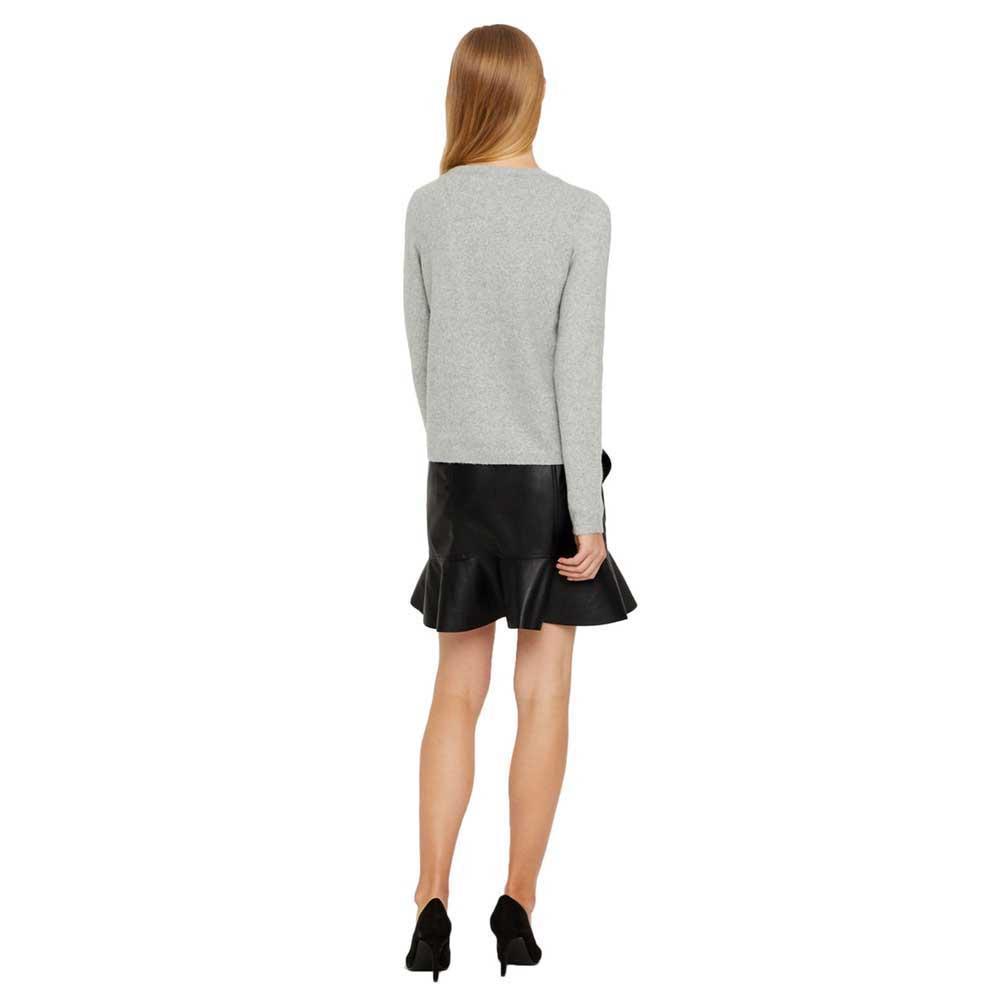 pullover-vero-moda-doffy-l-s-short