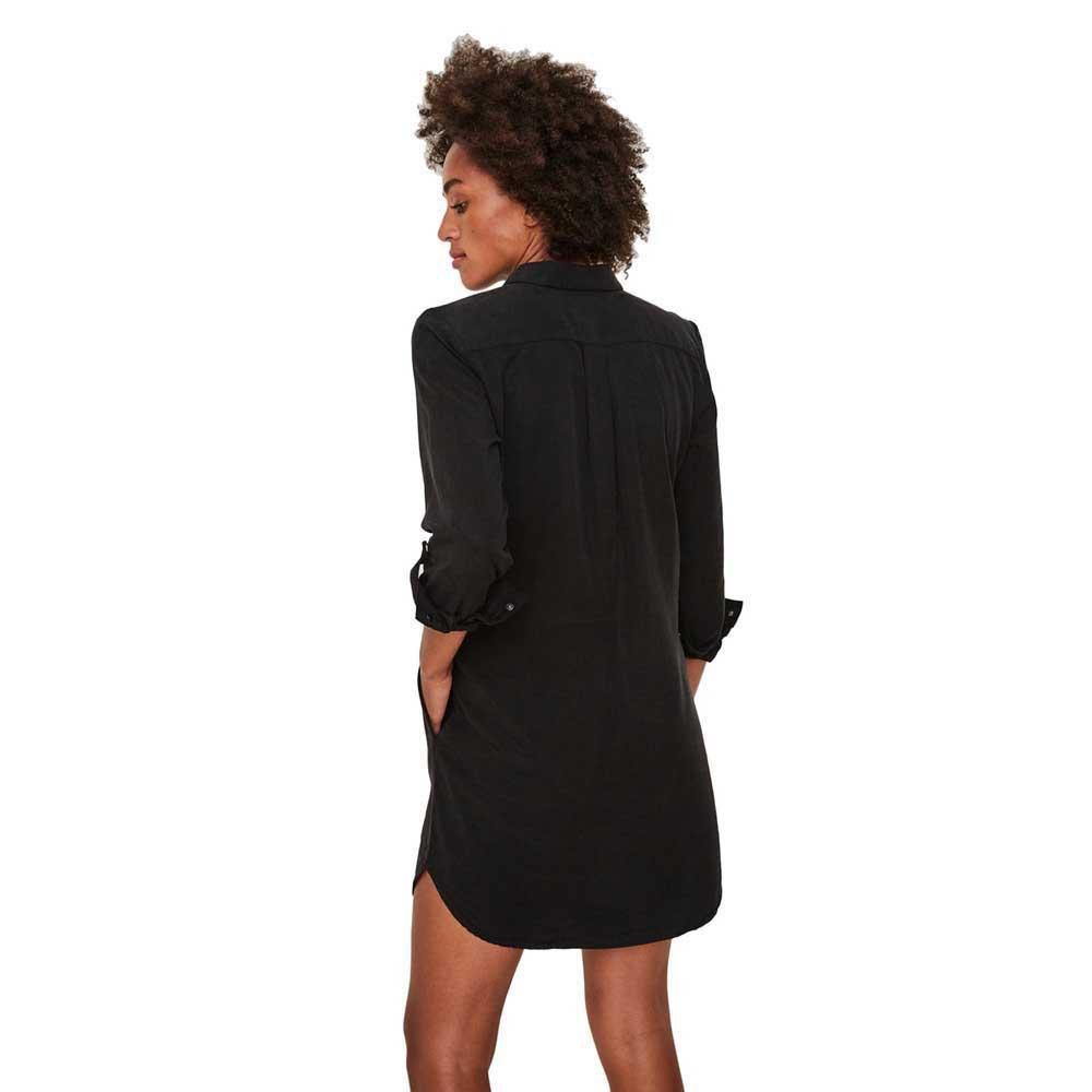 vestiti-vero-moda-silla-l-s-short