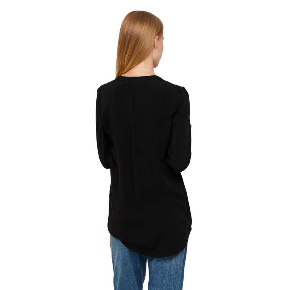 magliette-vero-moda-soffi-vic-l-s