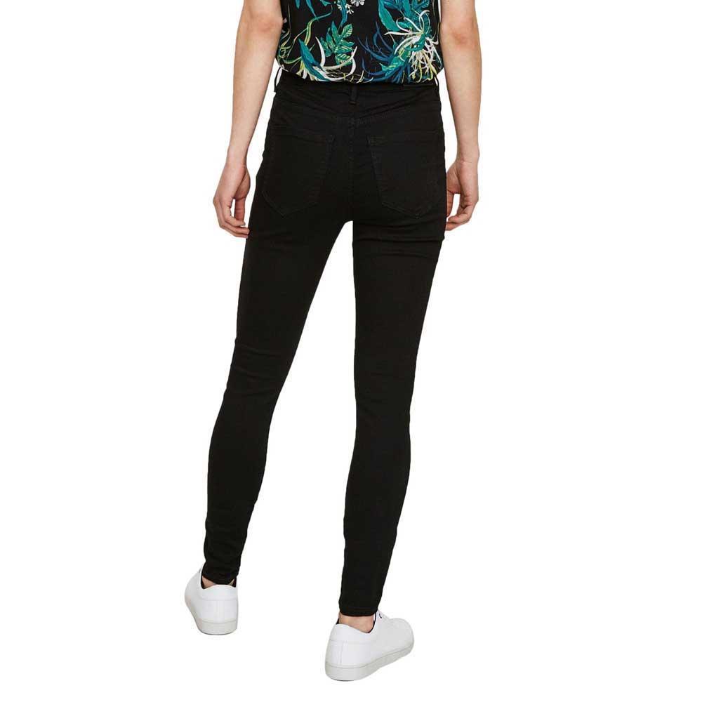 pantaloni-vero-moda-sophia-hw-skinny-32l