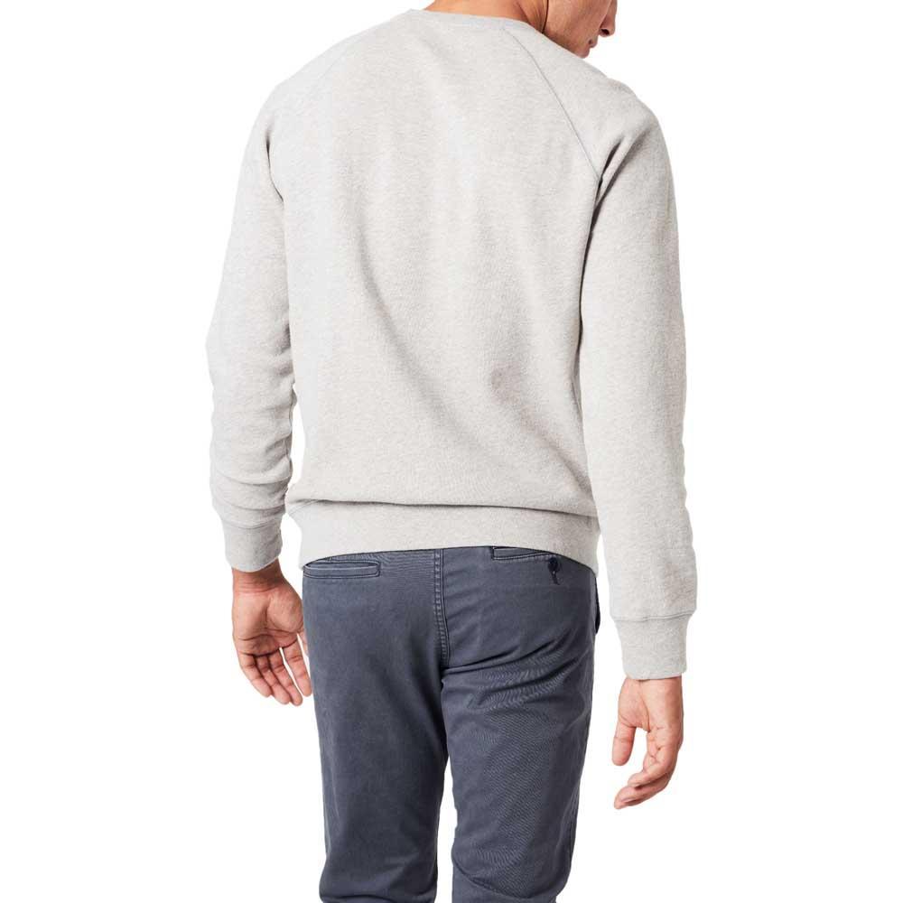sweatshirts-dockers-crewneck