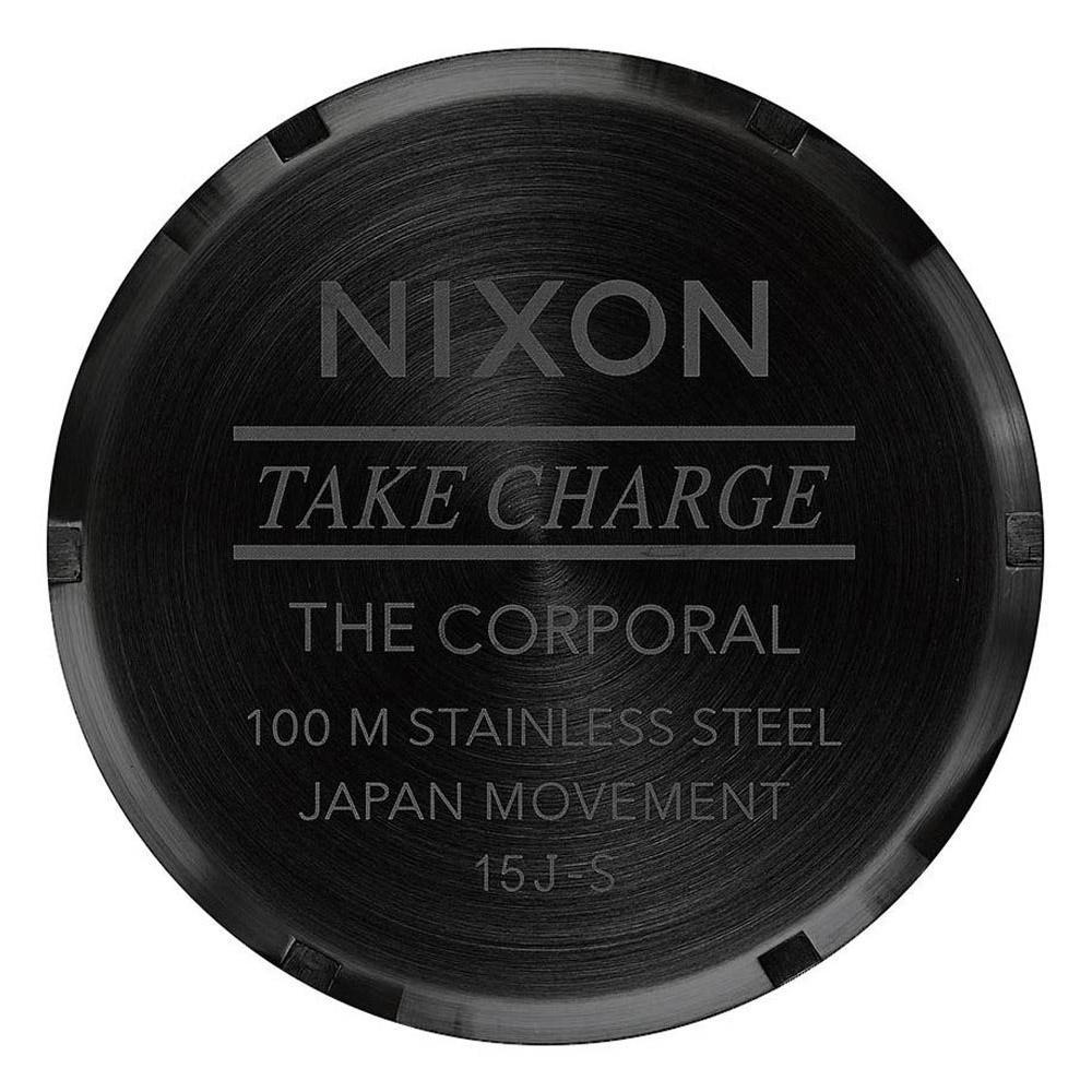 orologi-nixon-corporal-ss