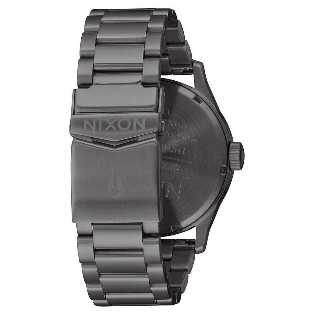 orologi-nixon-sentry-ss