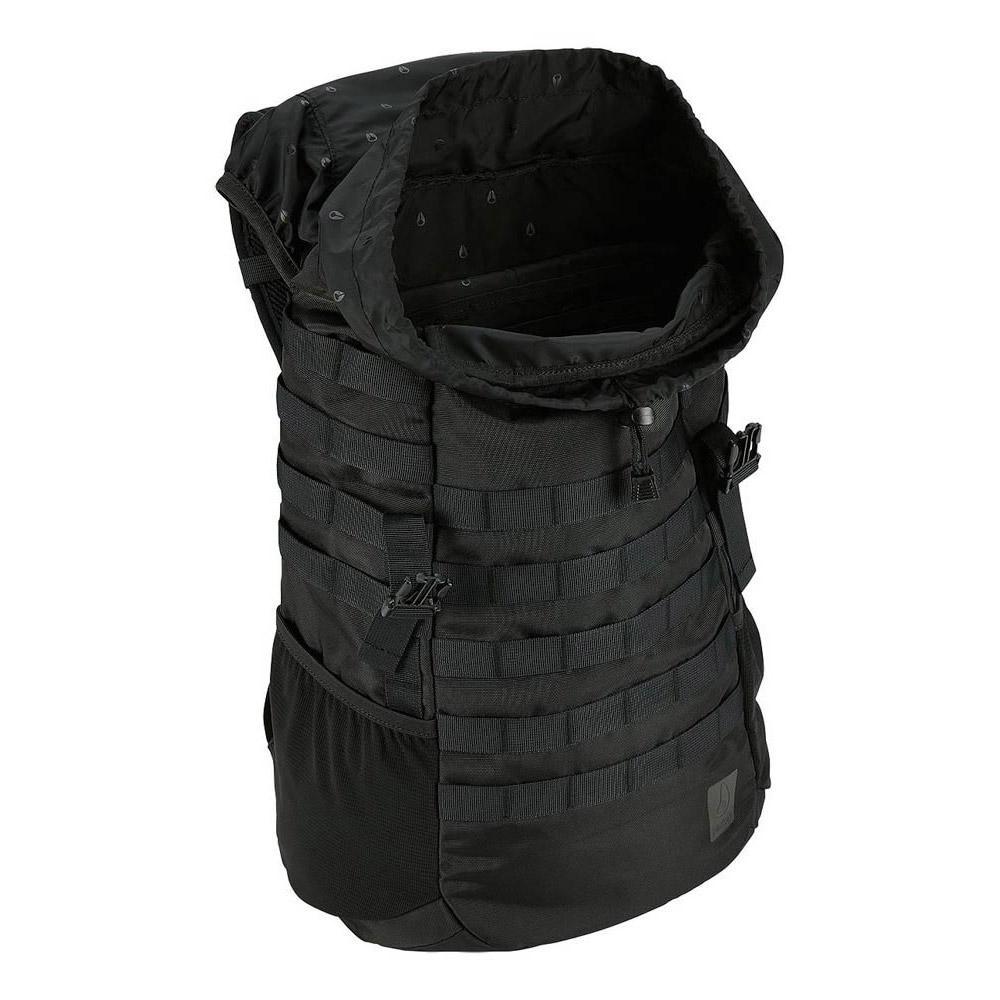 Mochila Tática Militar Assalt 30l Pronta Entrega Cores R