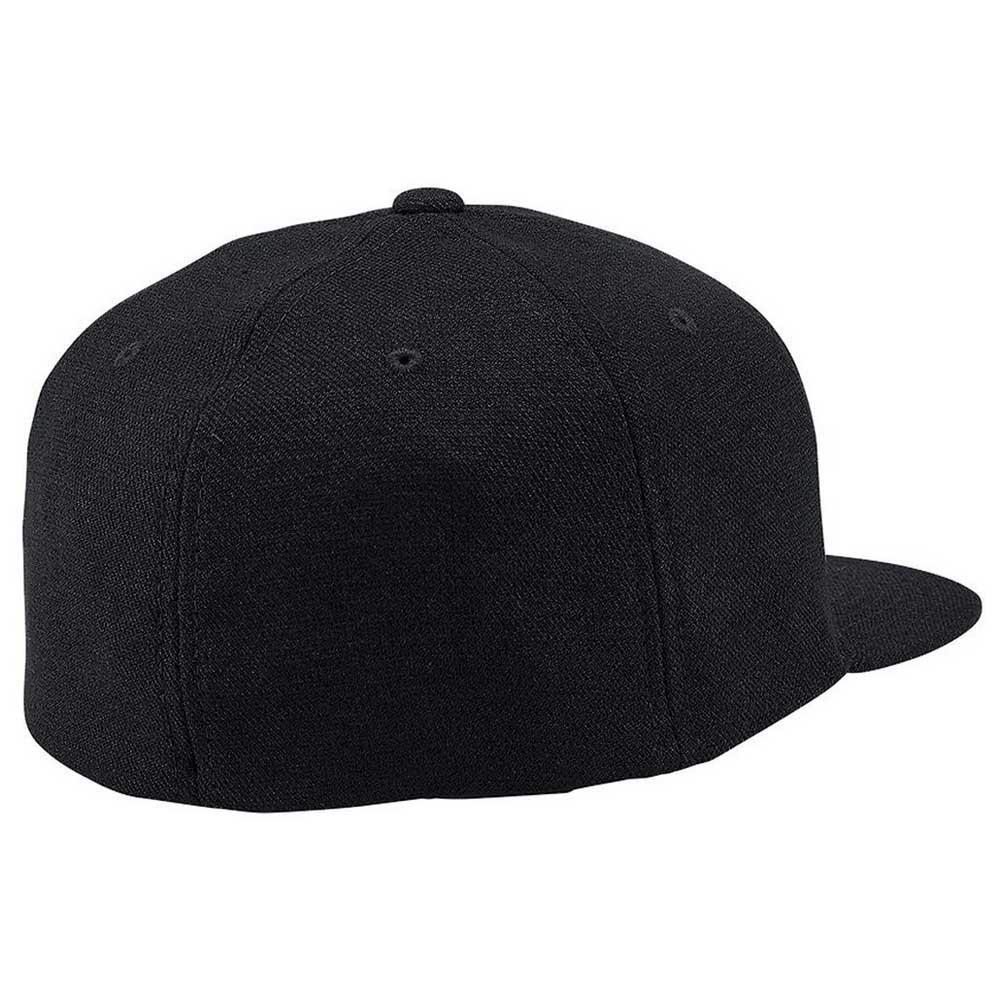caps-and-hats-nixon-jesse-ff-hat
