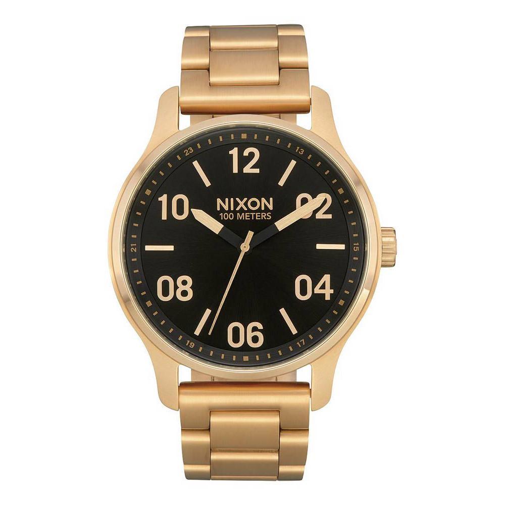 Relógios Nixon Patrol