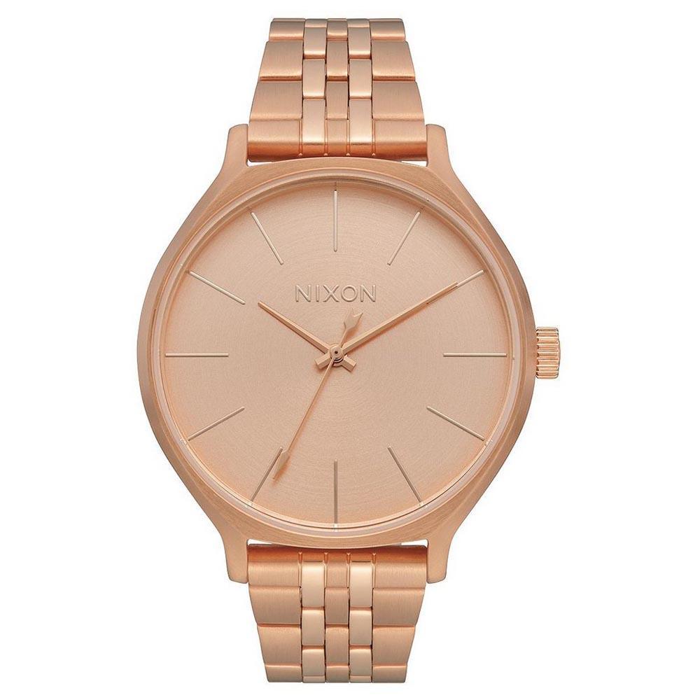 Relógios Nixon Clique