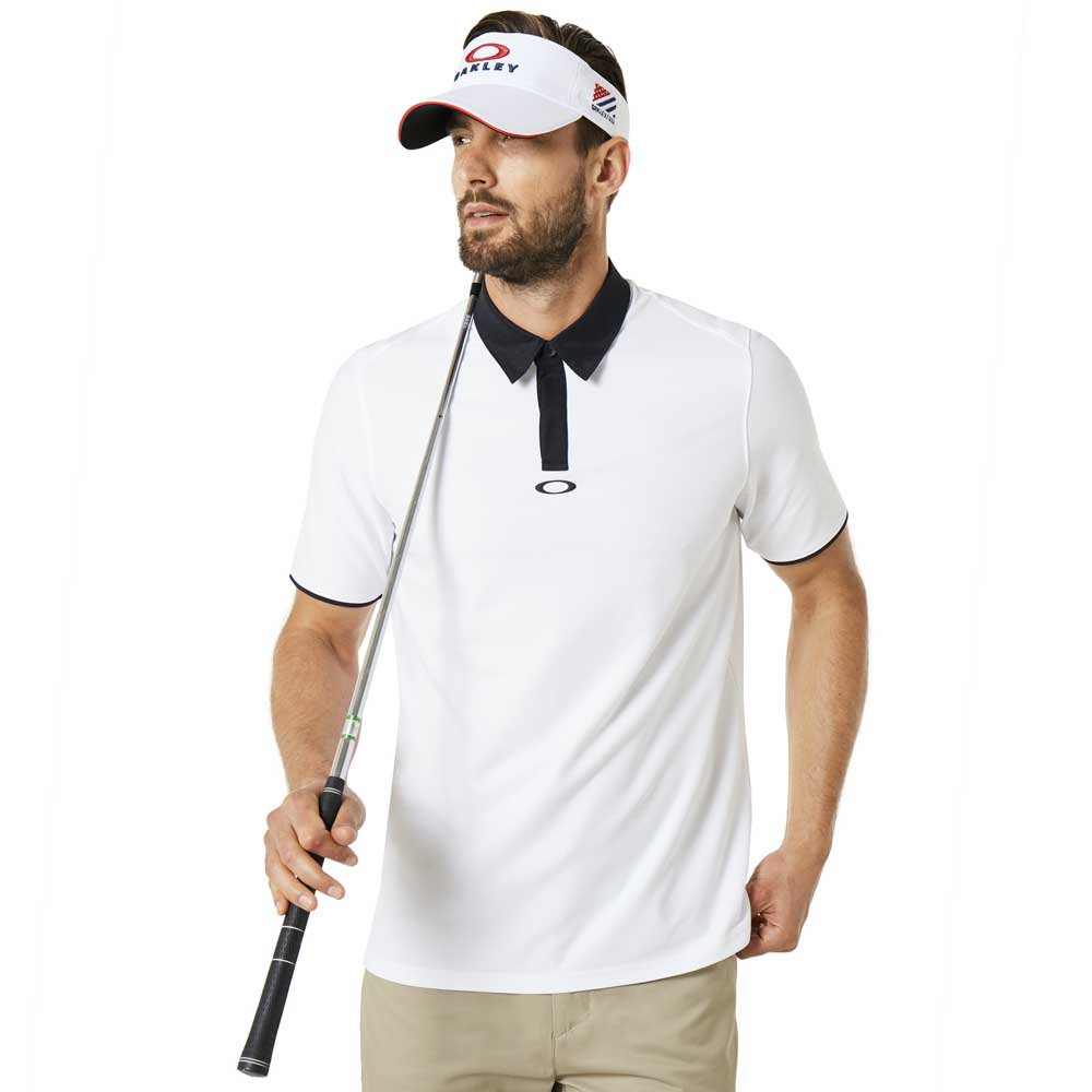 Oakley Icon Golf