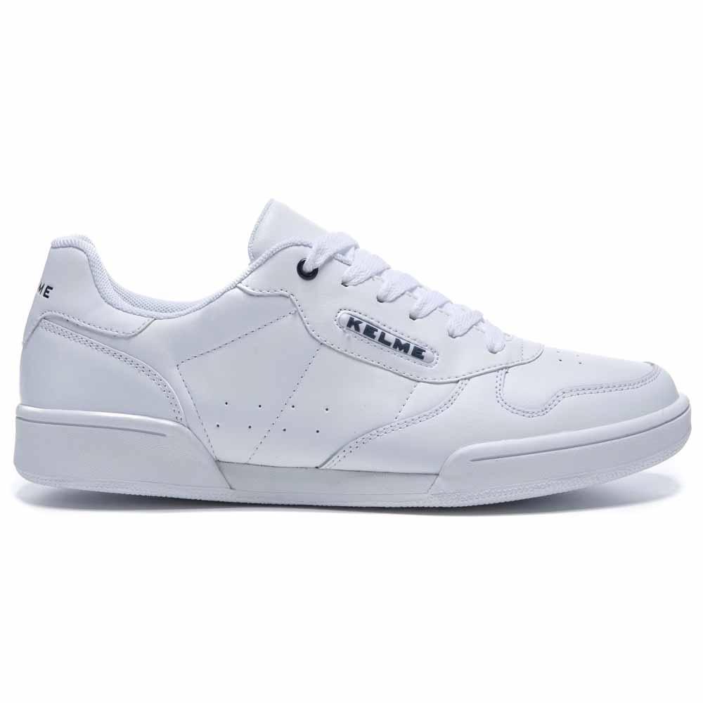 Sneakers Kelme K-class EU 37 White