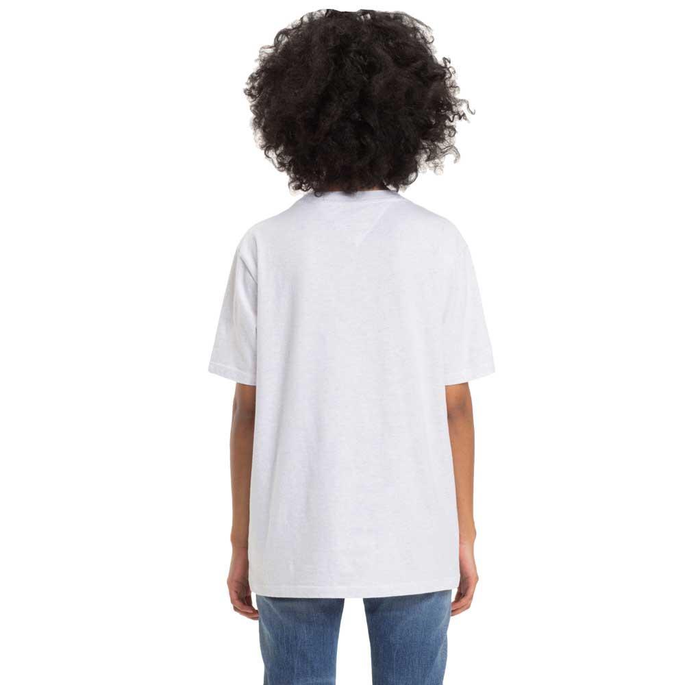magliette-tommy-jeans-boyfriend-crest