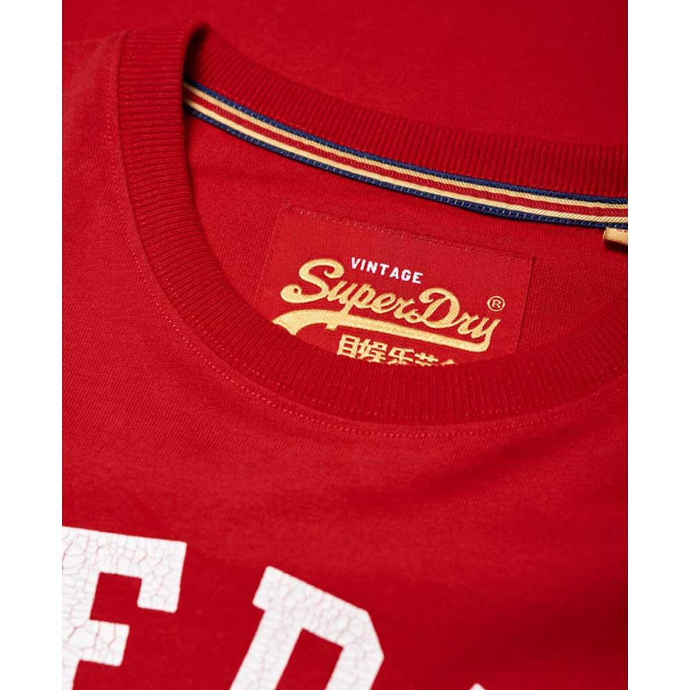 magliette-superdry-lucky-8s-varsity-cny