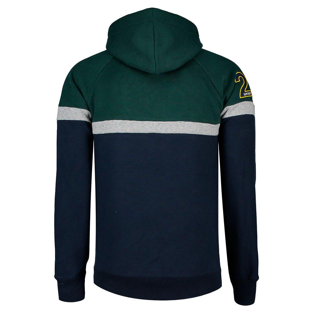 sweatshirts-and-hoodies-superdry-applique-colour-block-hoodie