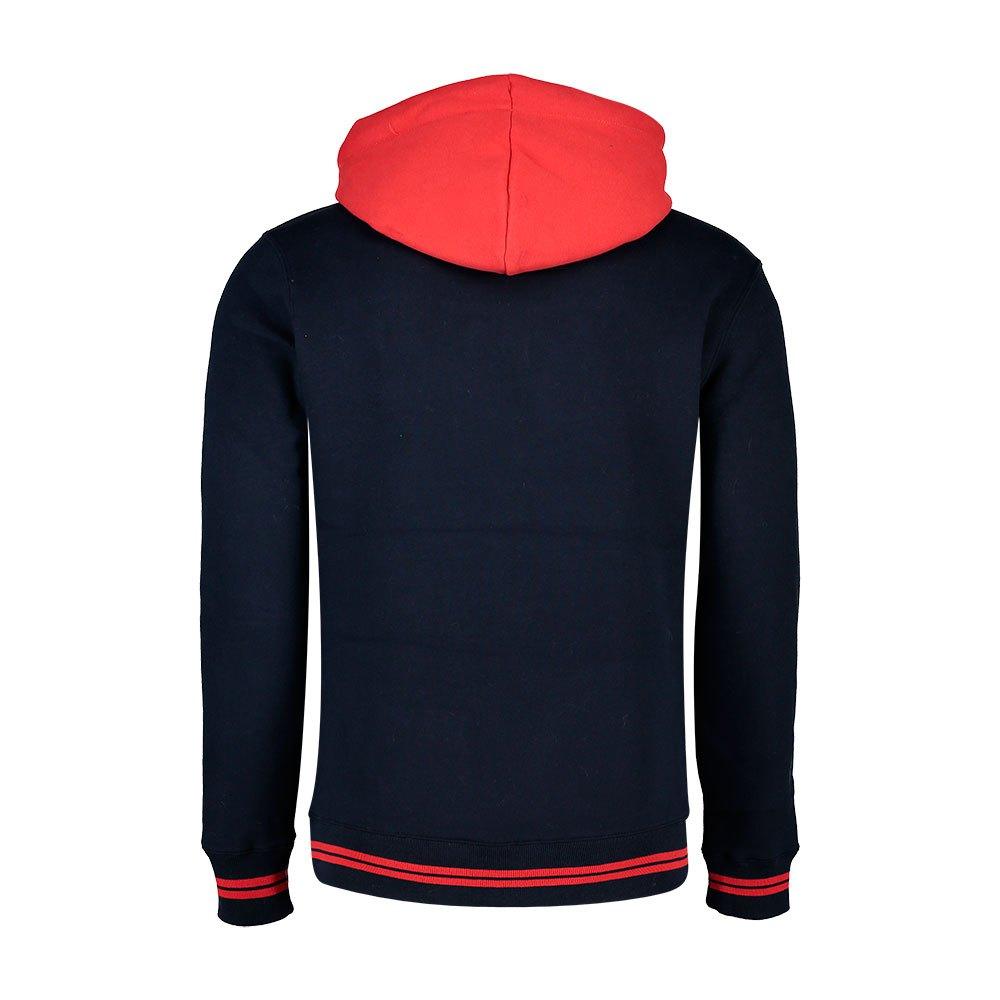 sweatshirts-and-hoodies-superdry-applique-colour-pop-hoodie, 49.95 GBP @ dressinn-uk