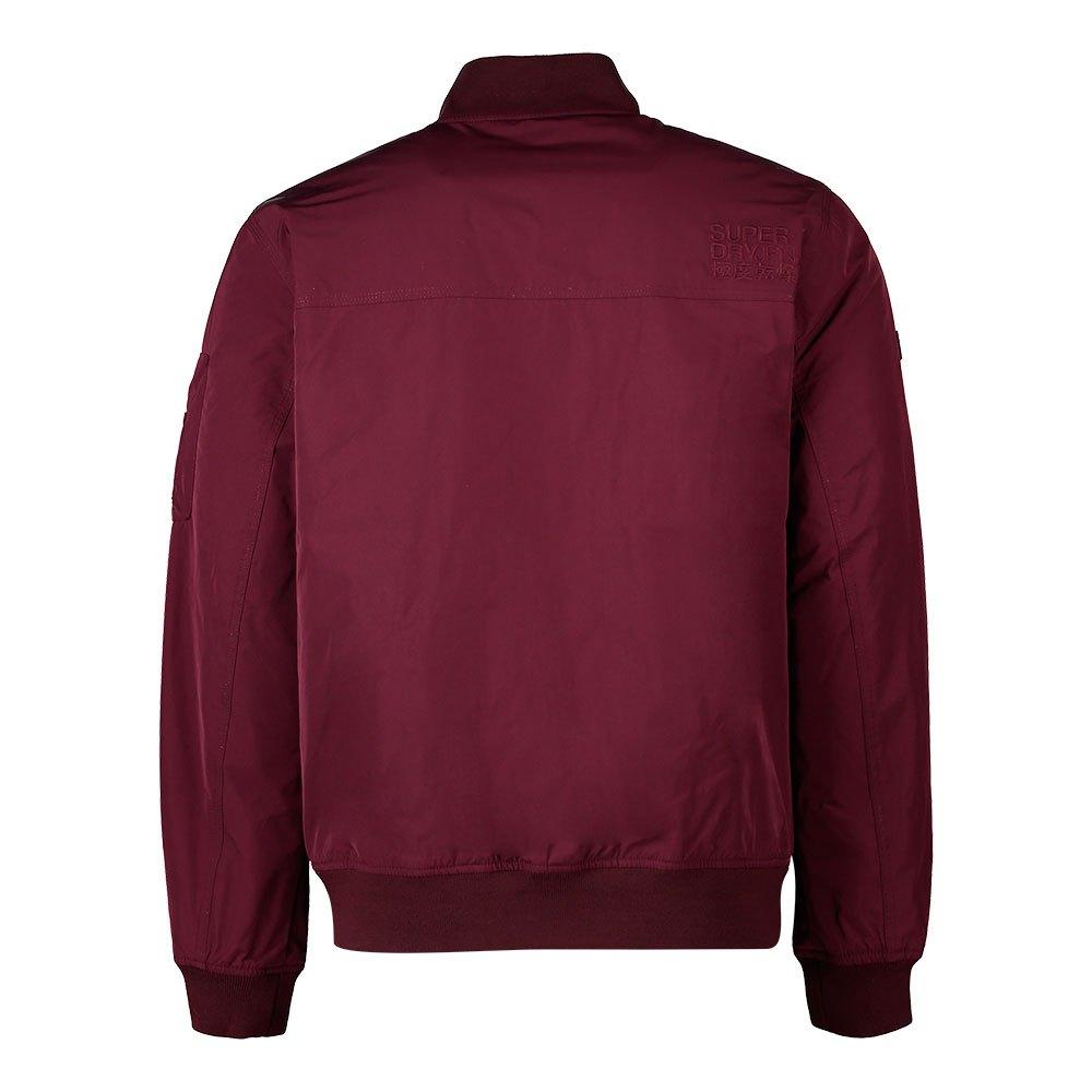 jackets-superdry-sdr