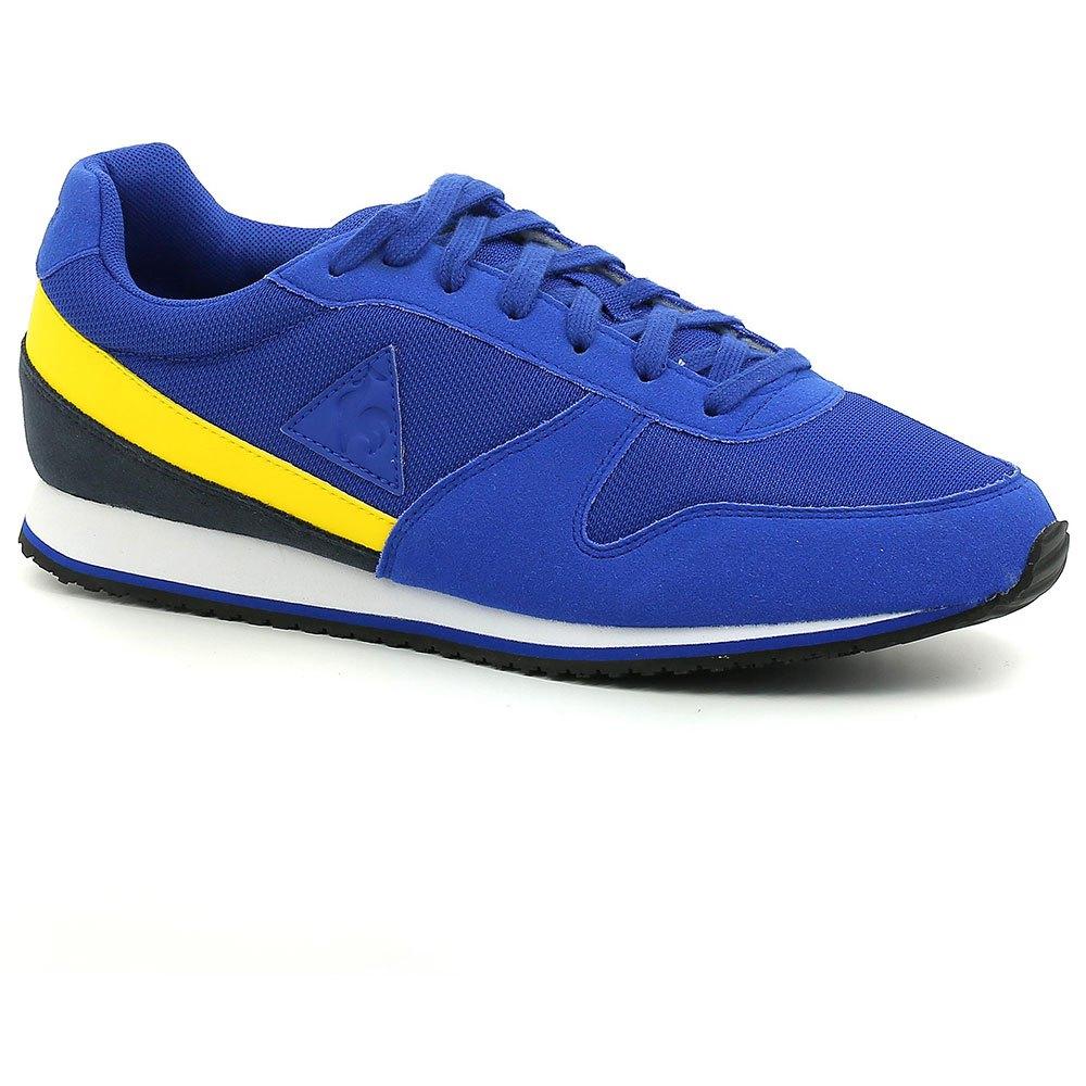 Sneakers Le-coq-sportif Alpha Ii Sport