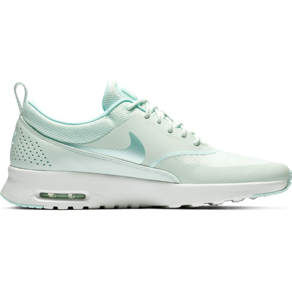 81df8ccf73 Nike Air Max Thea buy and offers on Dressinn
