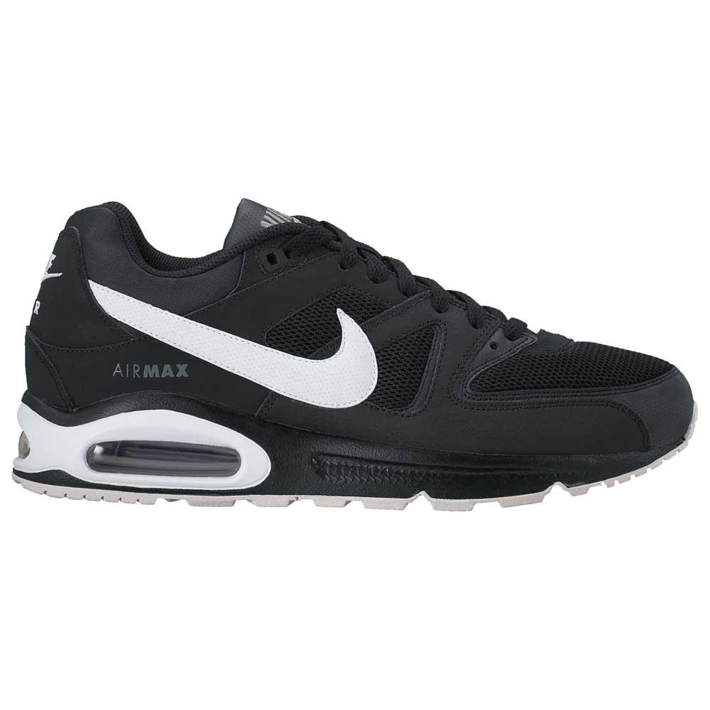 66bd0b112f Nike Air Max Command buy and offers on Dressinn