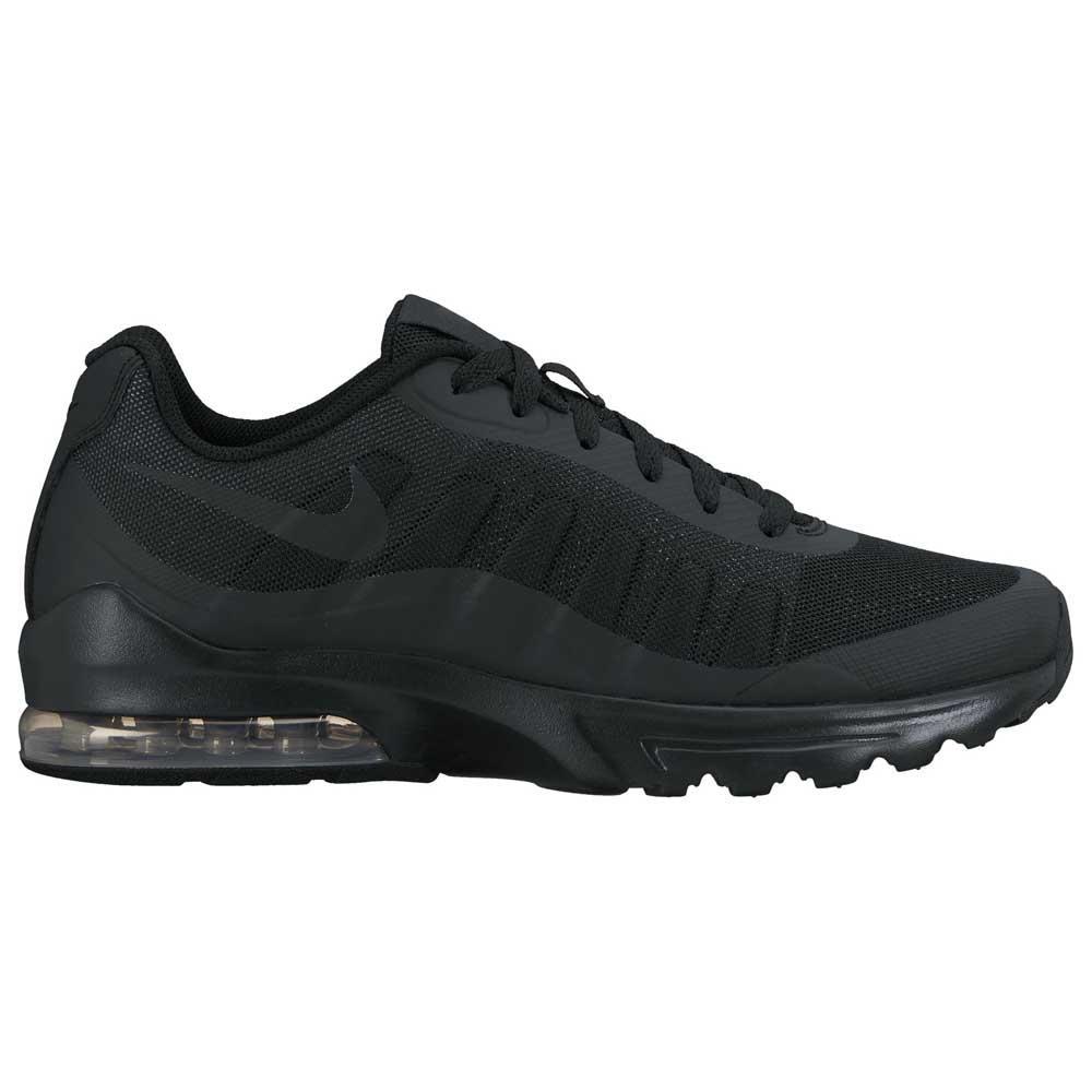 nike sneakers air max invigor