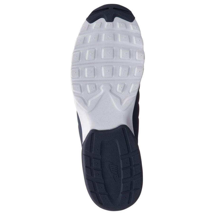Baskets Nike Air Max Invigor