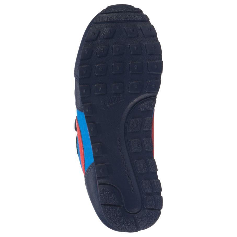 Baskets Nike Md Runner 2 Psv