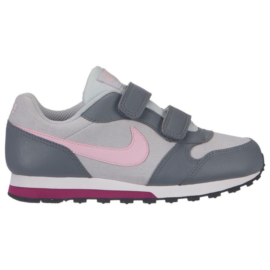 92392c4b75ae7 Nike MD Runner 2 PSV buy and offers on Dressinn