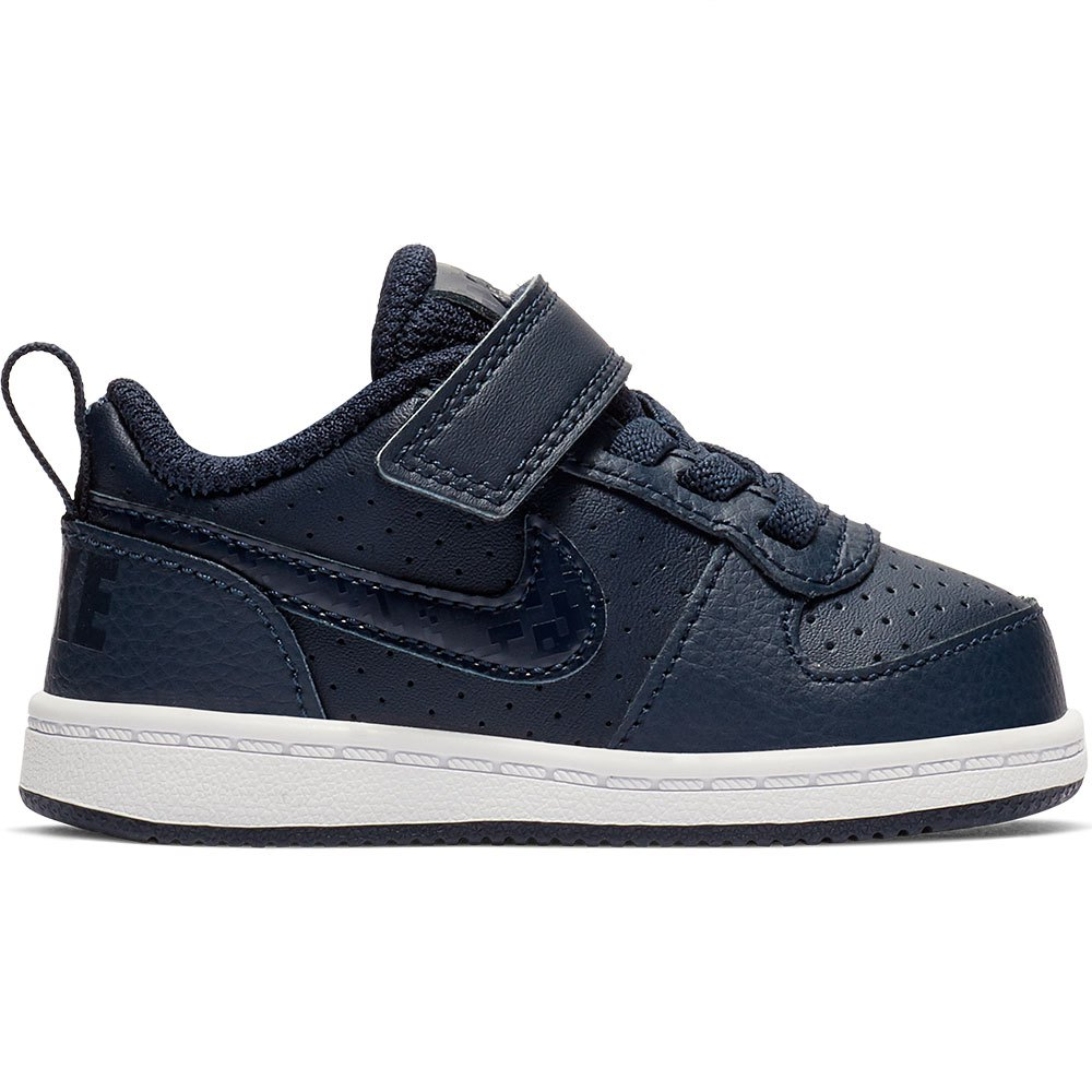 Nike Court Borough Low TDV Blue buy and