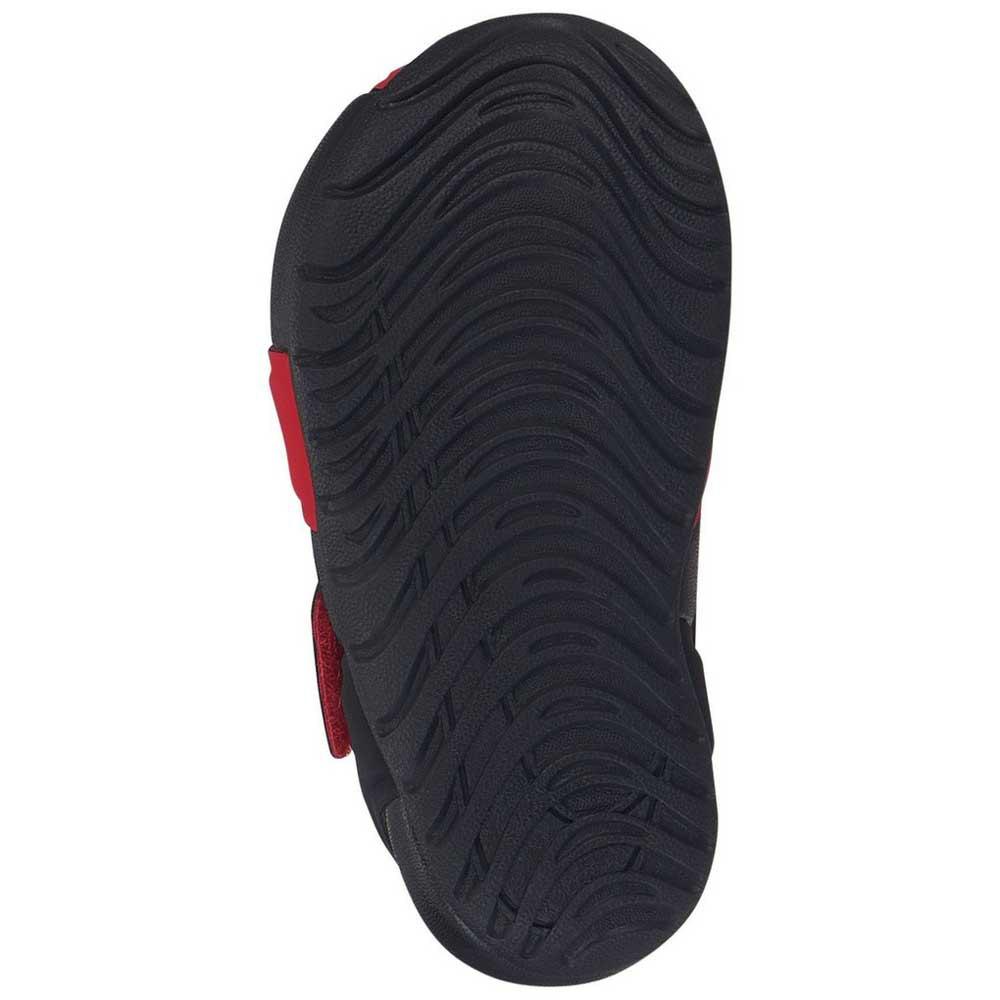 Sandales Nike Sunray Protect 2 Td