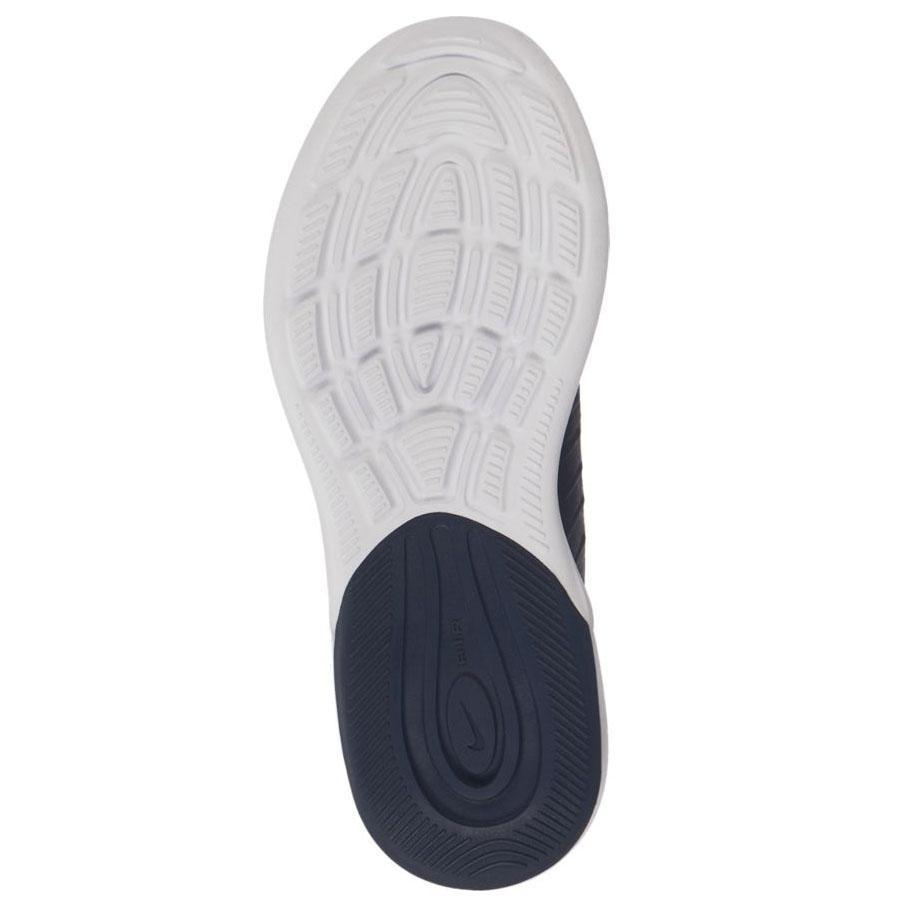 Baskets Nike Air Max Axis Gs