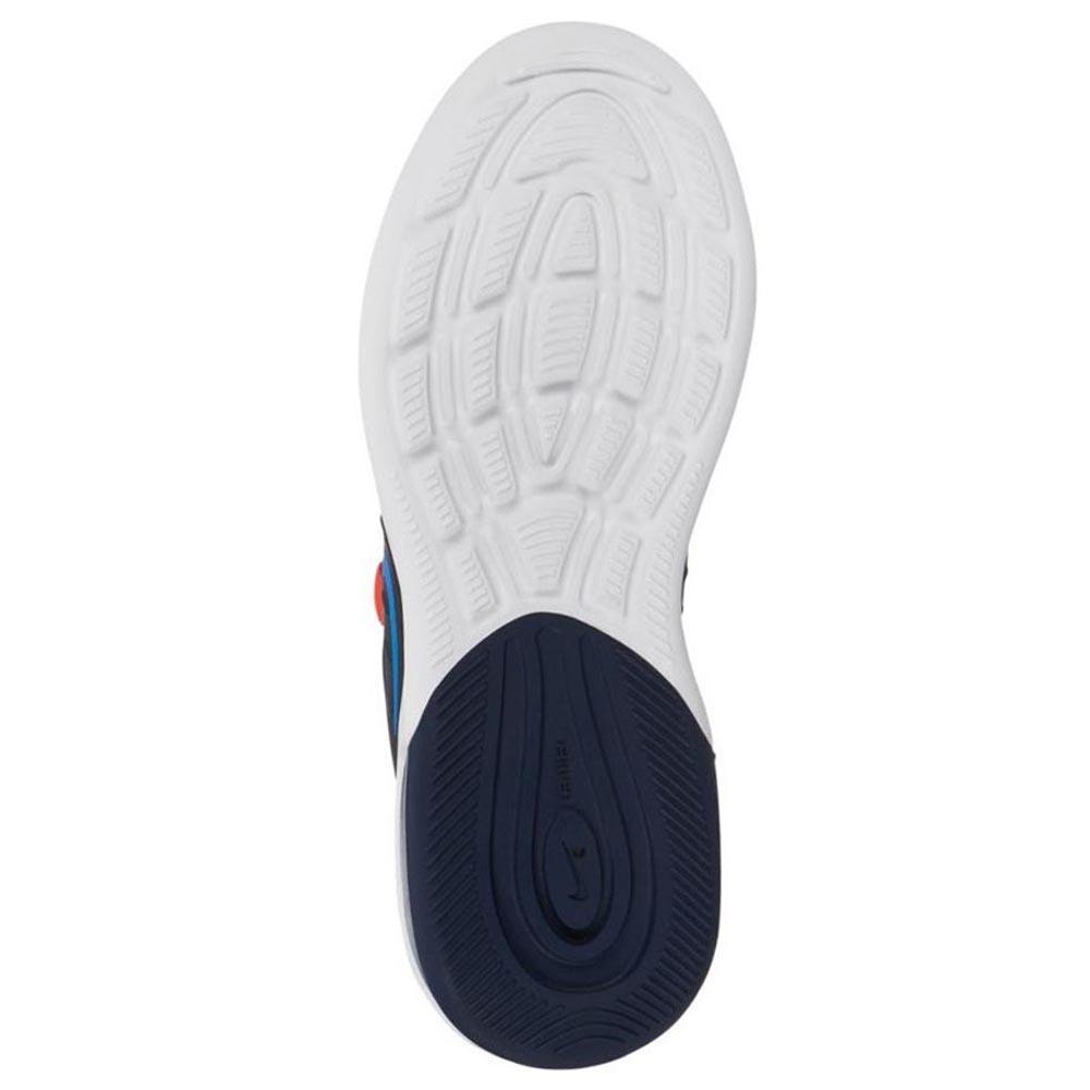 ba2979b288d Nike achat   vente de Nike pas cher