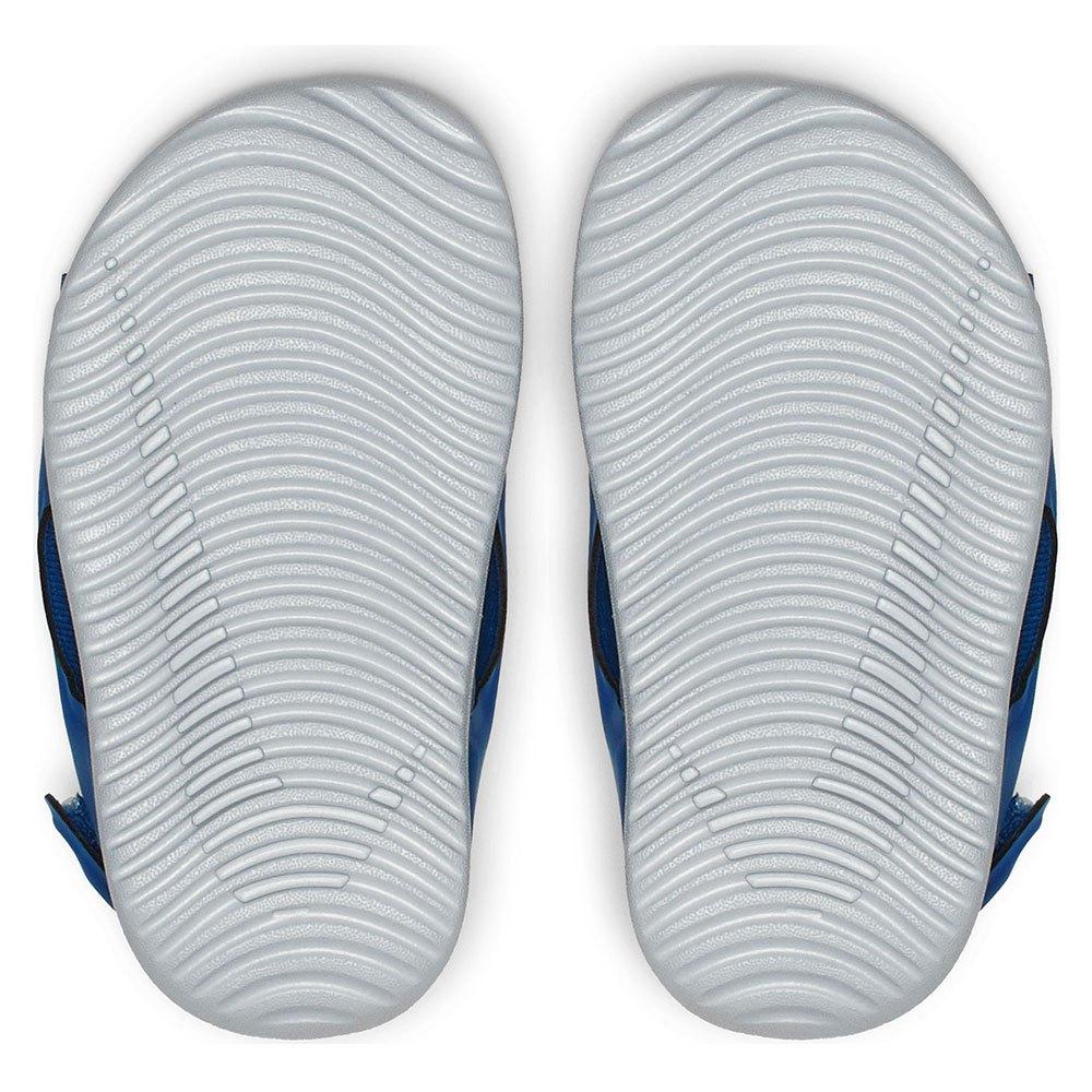 Tongs Nike Sunray Adjust 5 Td