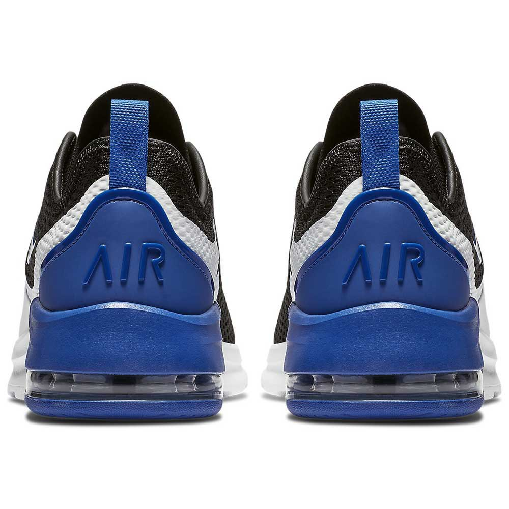 best sneakers f12bf e5784 ... Nike Air Max Motion 2