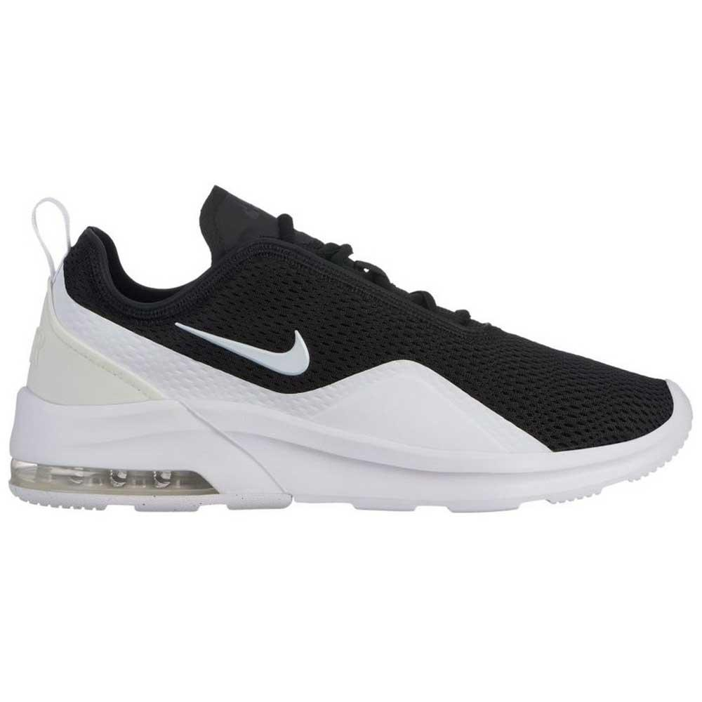 80330856b5fa Nike Air Max baratas - Outlets RECOMENDADOS 2017