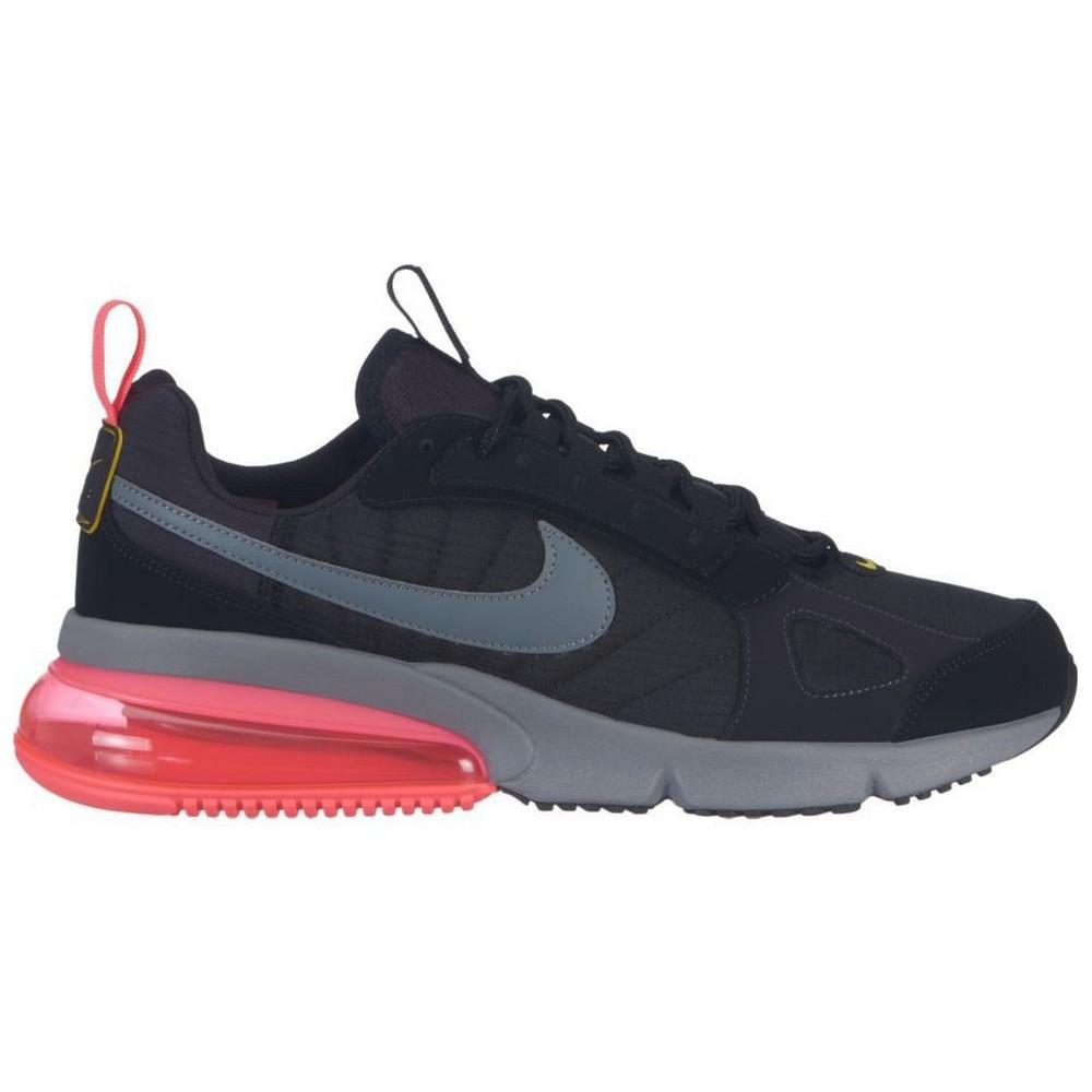 Kjøp Laveste Pris Nike Training Herre Sko & Sneakers Online