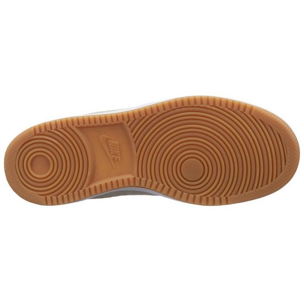 Baskets Nike Ebernon Low Premium