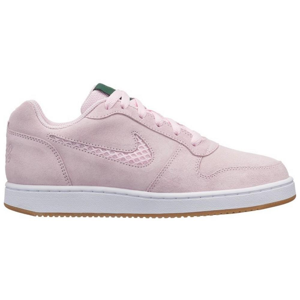 Nike Ebernon Low Premium buy and offers