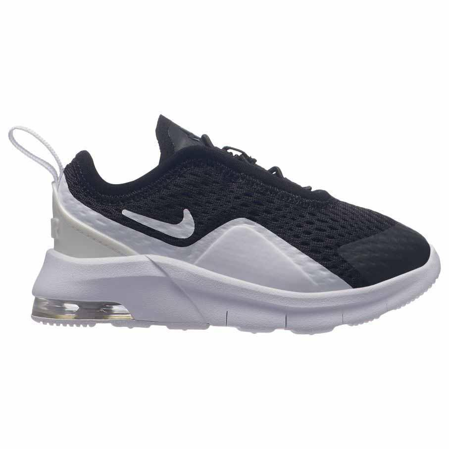 new concept d2269 f2476 Nike Air Max Motion 2 TDE White buy and offers on Dressinn
