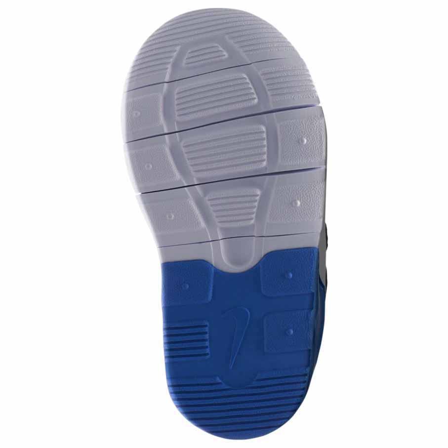 Baskets Nike Air Max Motion 2 Tde