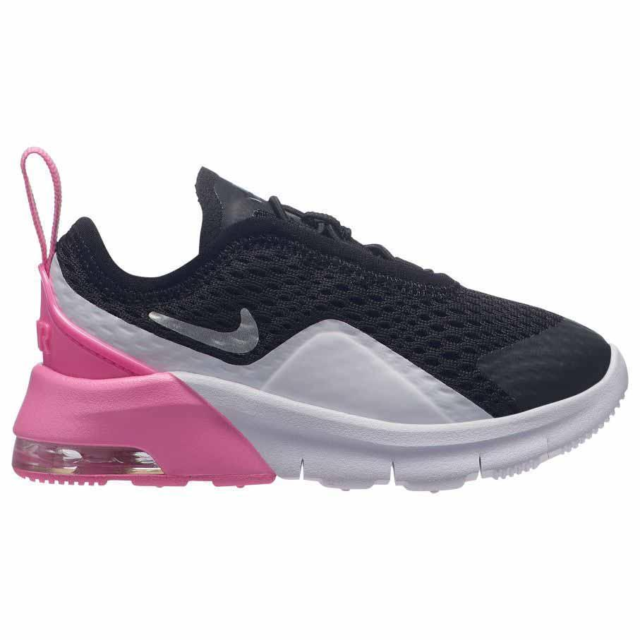 Nike Air Max Motion 2 Tde