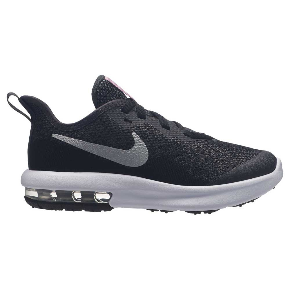 Nike Air Max Sequent 4 PS Trainers