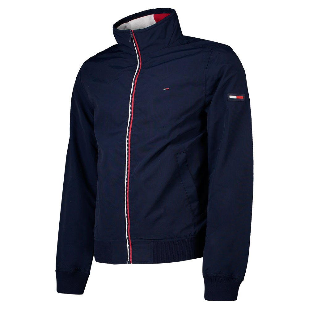78131cb0d Tommy hilfiger Essential Casual Bomber