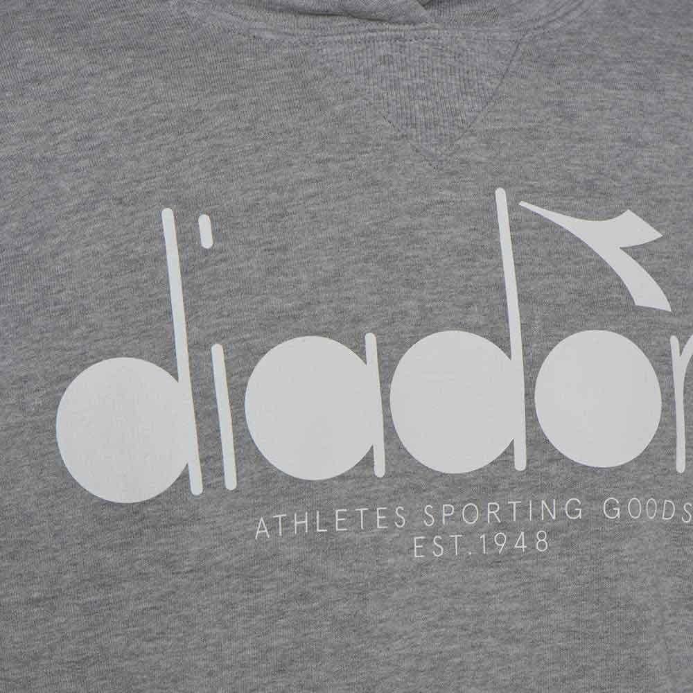 Hoodie Sportswear Hoodie Hoodie Sportswear Hoodie 5palle Sportswear Diadora Diadora 5palle Diadora Sportswear Diadora 5palle ItxIZwqAg