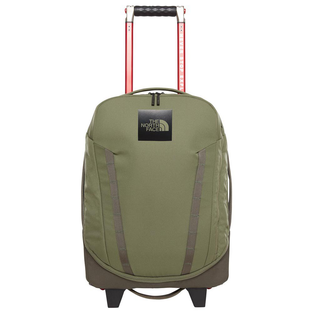 The north face Overhead 19´´ Green buy