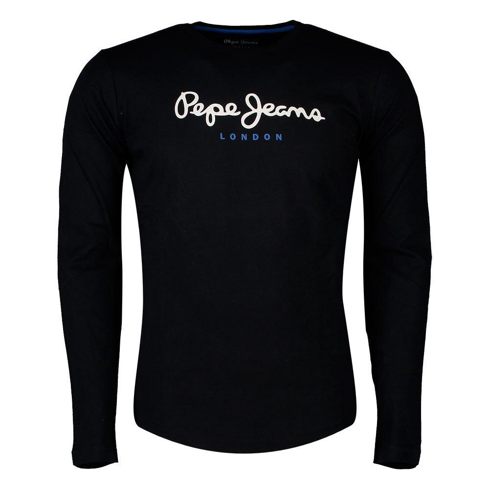 magliette-pepe-jeans-eggo-long