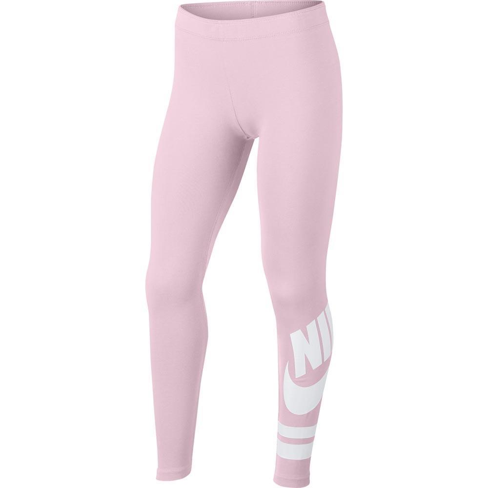0c3b720beadb0f Nike Sportswear Favorite GX3 Pink buy and offers on Dressinn
