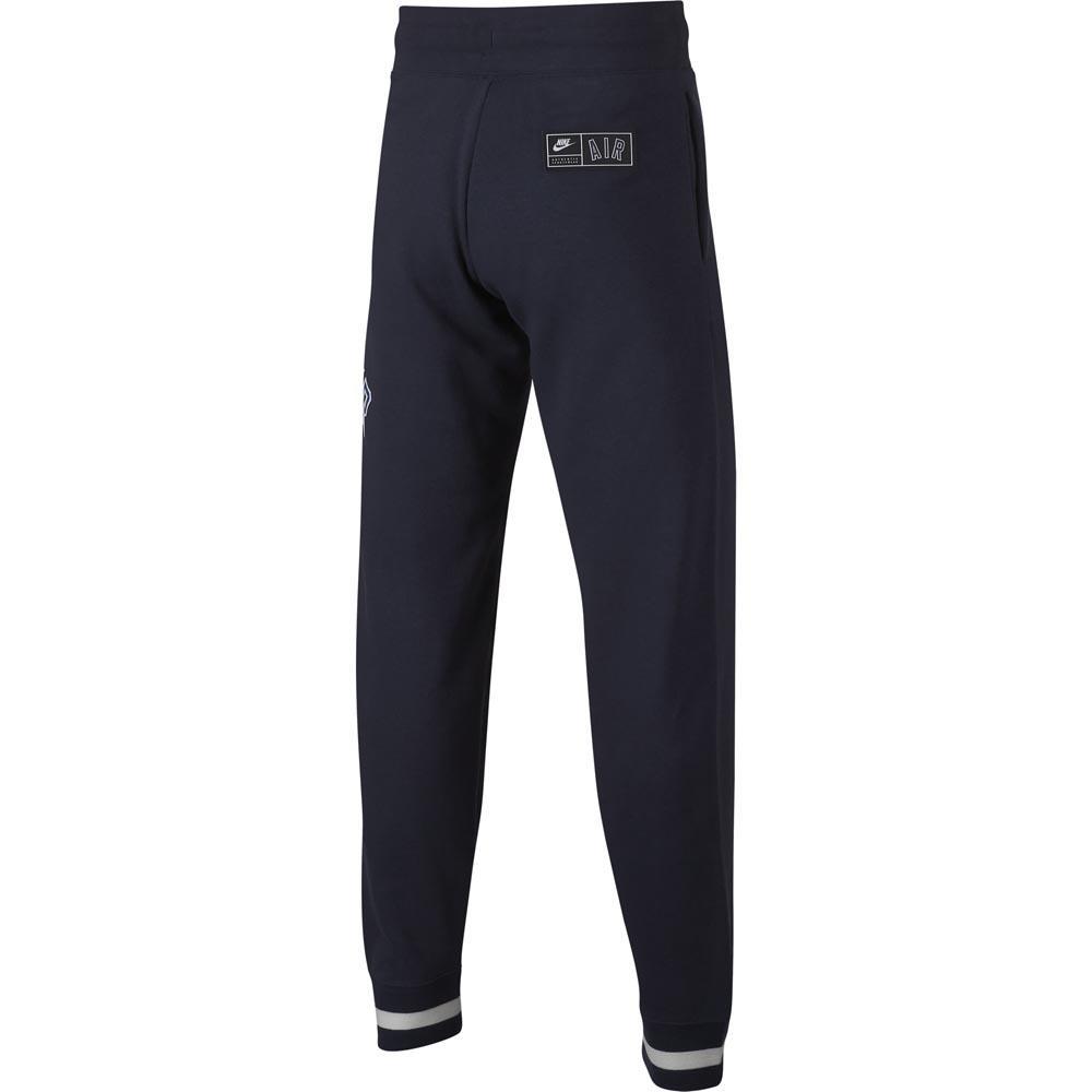 Pantalons Nike Air