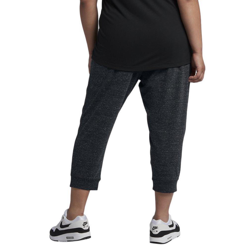 Nike Sportswear Gym Vintage Big kjøp og tilbud, Dressinn Bukser
