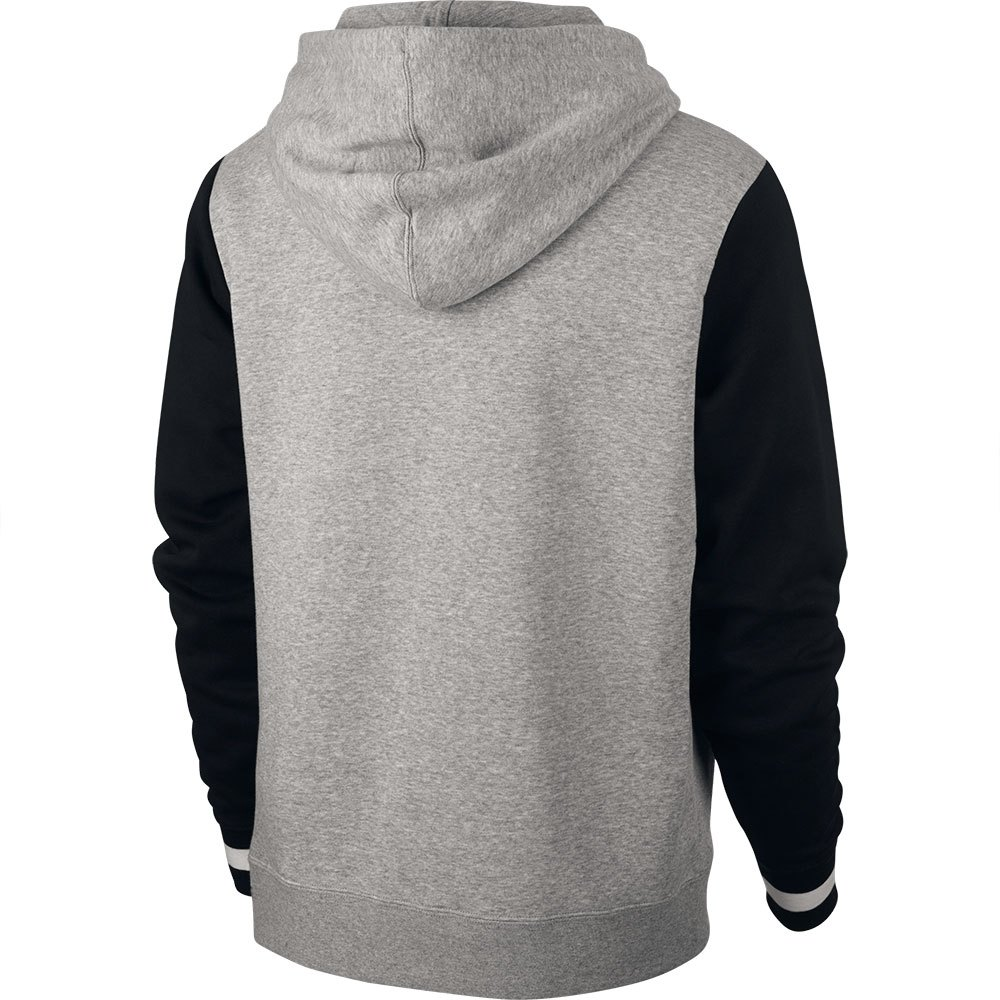 Sweatshirts Nike Sportswear Air